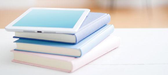 就職・転職対策書籍